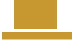 logo menu dự án sunshine riverside