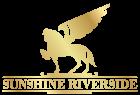 logo dự án sunshine riverside
